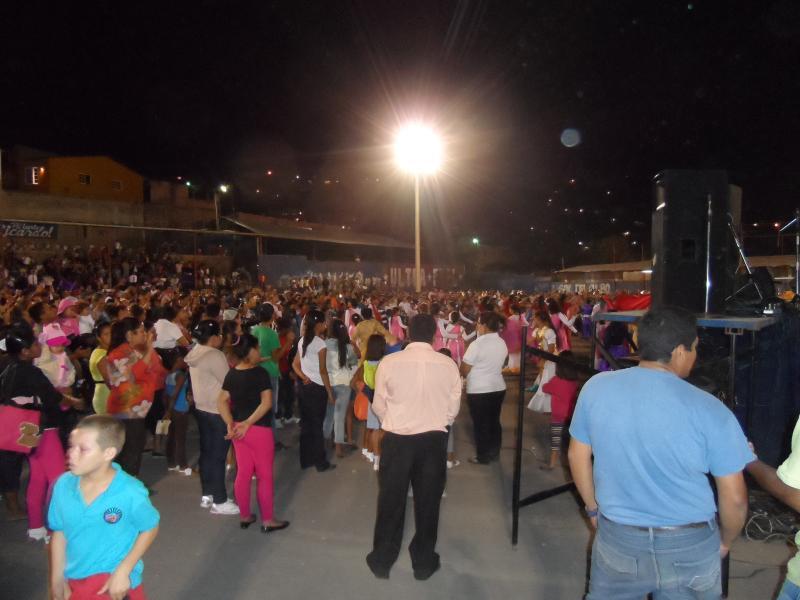 FOTOS_MISION_HONDURAS_EN_TEGUCIGALPA_118