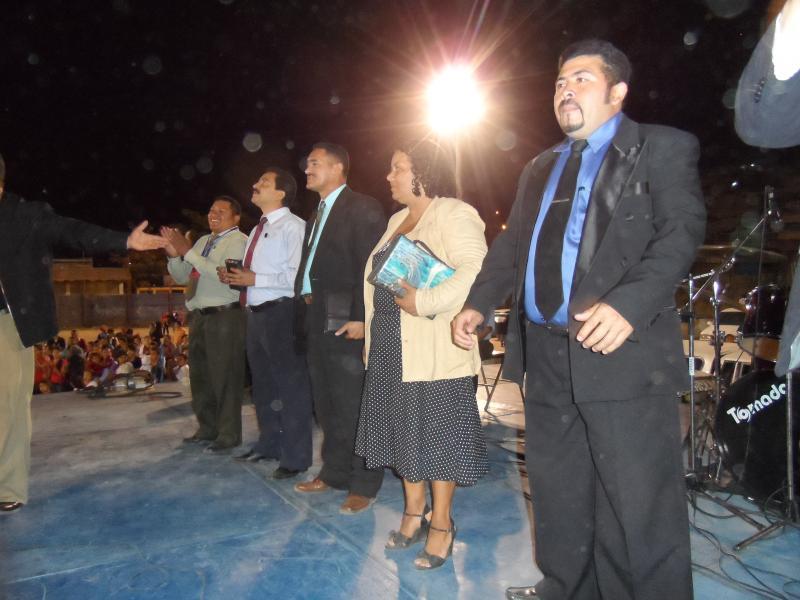 FOTOS_MISION_HONDURAS_EN_TEGUCIGALPA_121