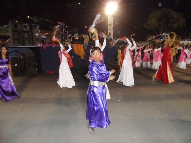 FOTOS_MISION_HONDURAS_EN_TEGUCIGALPA_131