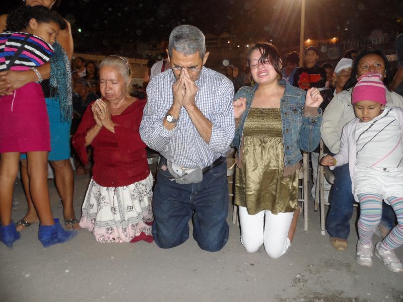 FOTOS_MISION_HONDURAS_EN_TEGUCIGALPA_150