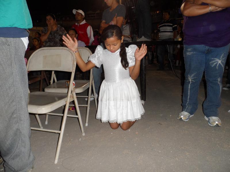 FOTOS_MISION_HONDURAS_EN_TEGUCIGALPA_155