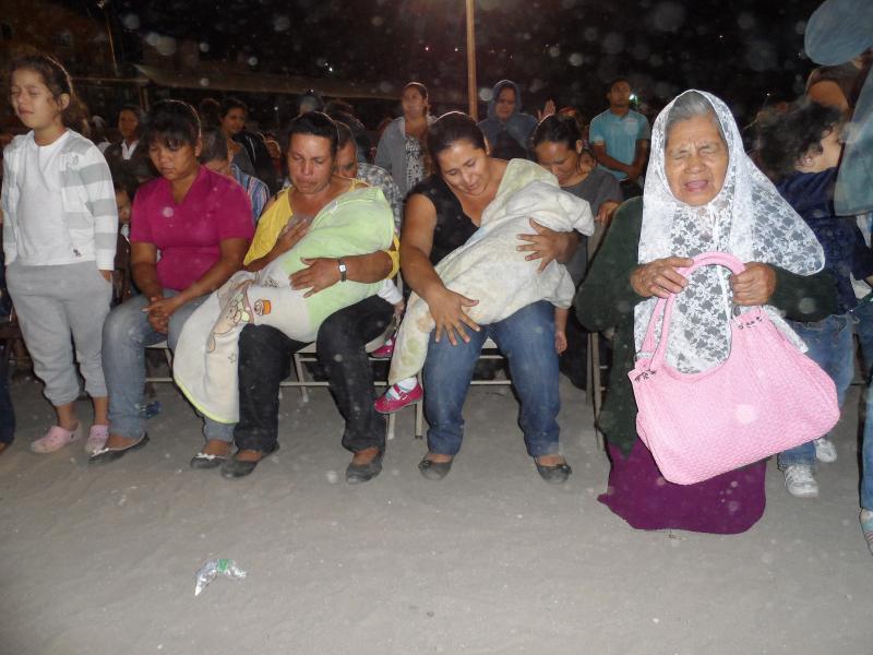 FOTOS_MISION_HONDURAS_EN_TEGUCIGALPA_158