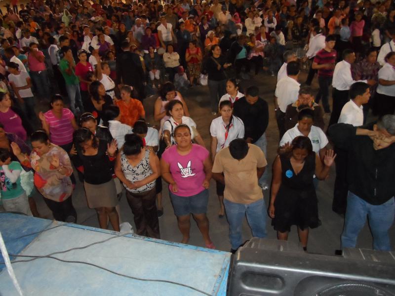 FOTOS_MISION_HONDURAS_EN_TEGUCIGALPA_162