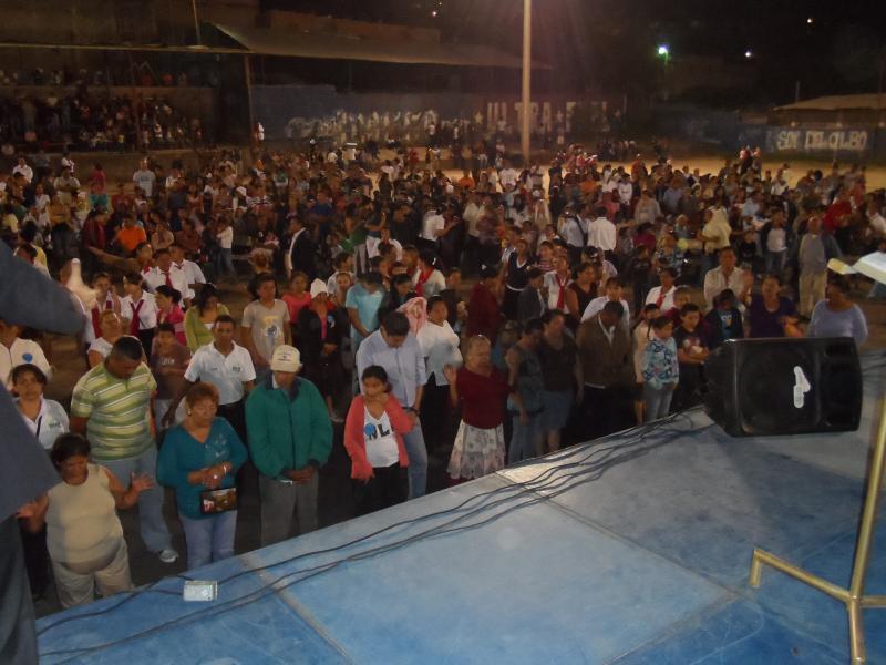 FOTOS_MISION_HONDURAS_EN_TEGUCIGALPA_163