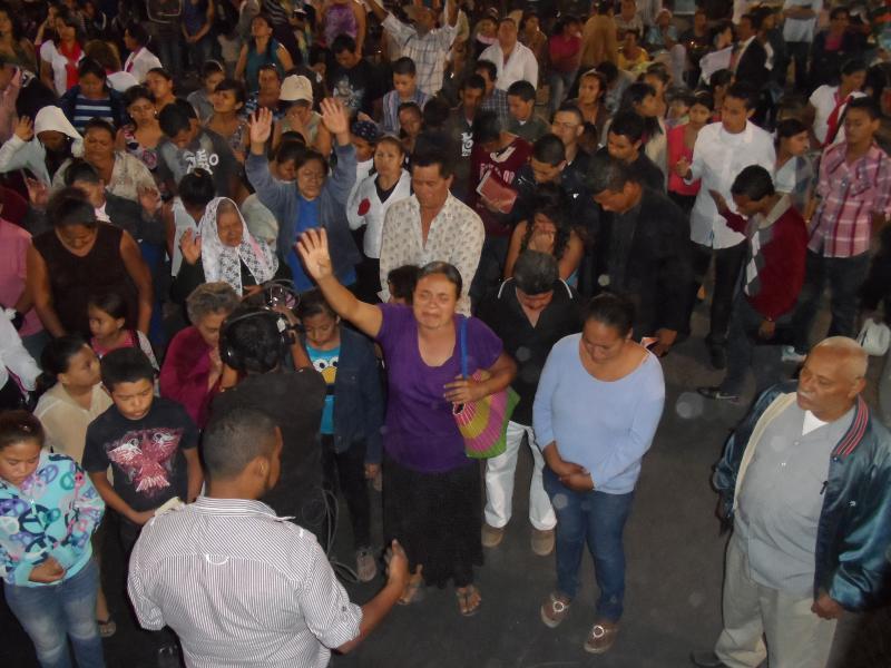 FOTOS_MISION_HONDURAS_EN_TEGUCIGALPA_166