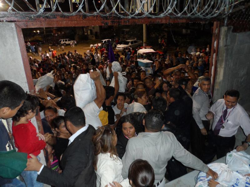 FOTOS_MISION_HONDURAS_EN_TEGUCIGALPA_173