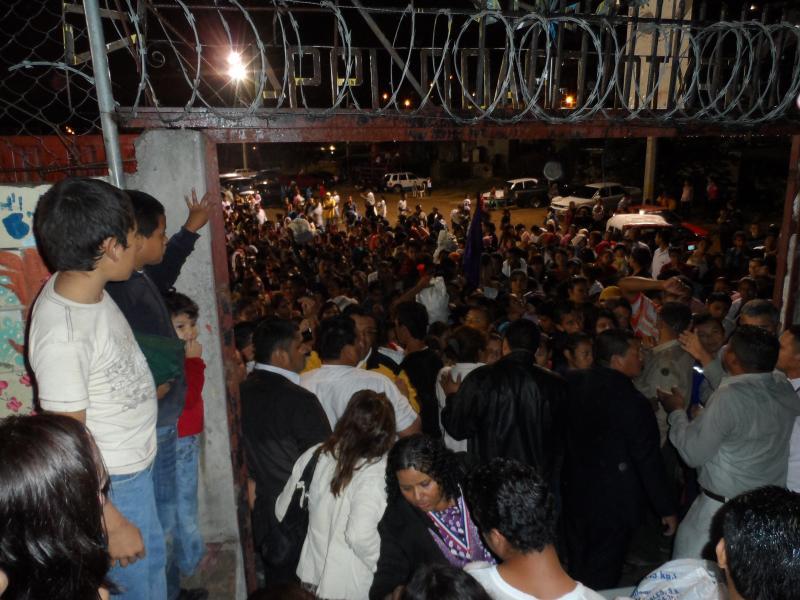 FOTOS_MISION_HONDURAS_EN_TEGUCIGALPA_174