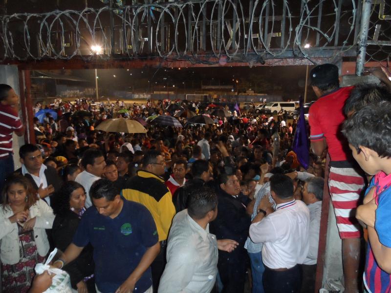 FOTOS_MISION_HONDURAS_EN_TEGUCIGALPA_177