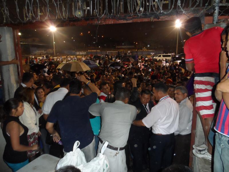 FOTOS_MISION_HONDURAS_EN_TEGUCIGALPA_179