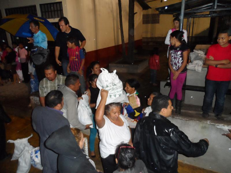 FOTOS_MISION_HONDURAS_EN_TEGUCIGALPA_183