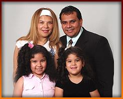 bravo_familia2